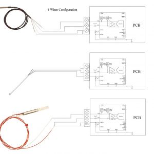 3 Wire Rtd Wiring Diagram - 3 Wire Rtd Wiring Diagram Unique Ads1148 Whit and Wires Precision Data Converters forum You Can 2l