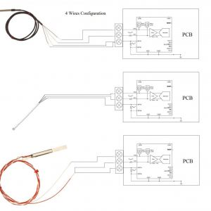 3 Wire thermocouple Wiring Diagram - thermocouple Wiring Diagram Inspirational thermocouple Wiring Diagram Unique Best 4 Wire thermocouple Gallery 18t