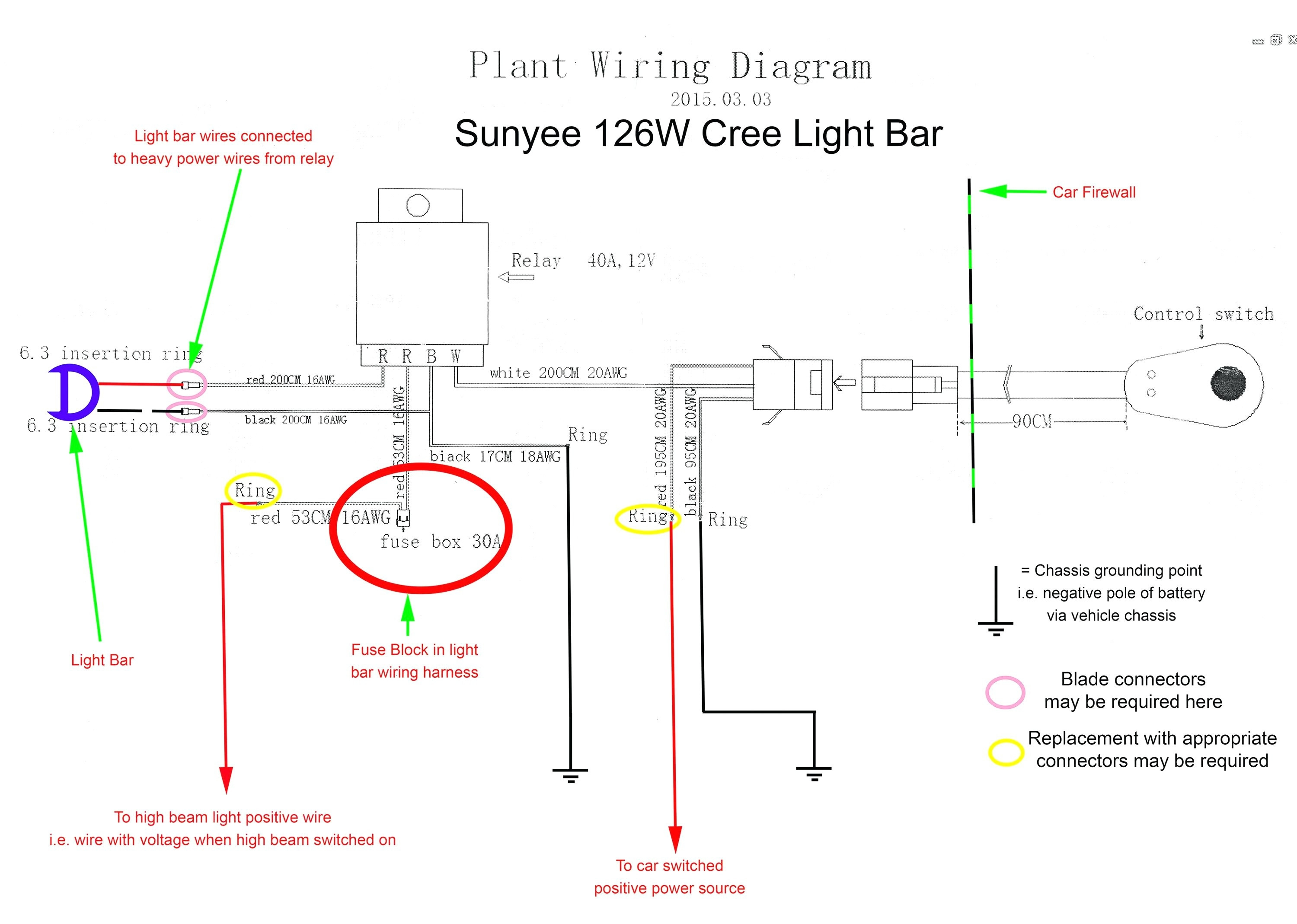 3 wire thermocouple wiring diagram - thermocouple wiring diagram reference  3 wire pt100 connection diagram 3
