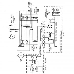 3 Wire Washing Machine Motor Wiring Diagram - Bosch Washing Machine Wiring Diagram Wiring Diagram Photos for Help Rh Snaposaur Co 17d
