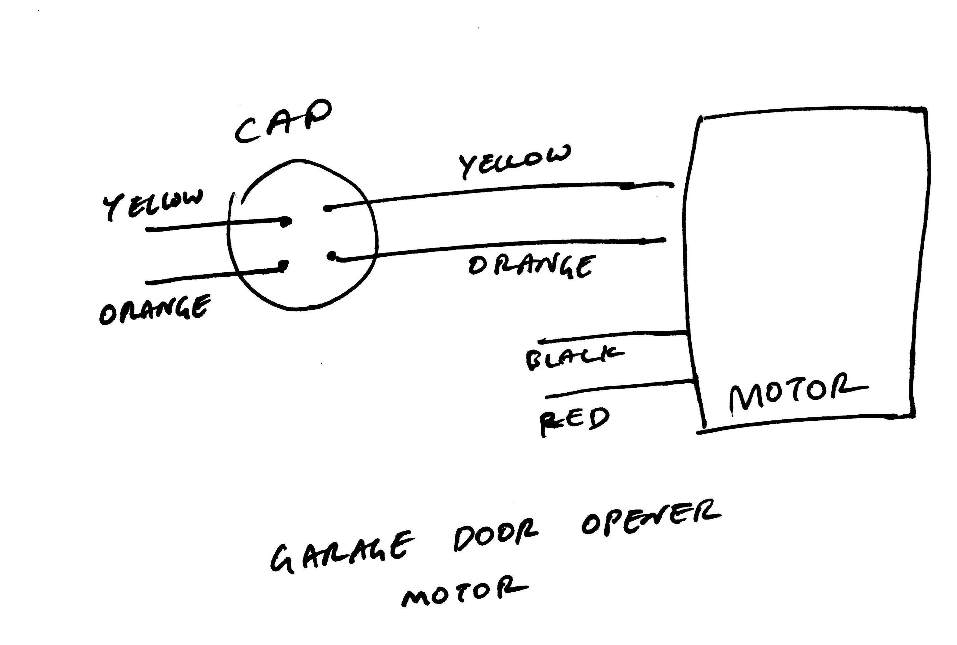 3 Wire Washing Machine Motor Wiring Diagram | Free Wiring Diagram  Wire Electric Motor Wiring Diagram on