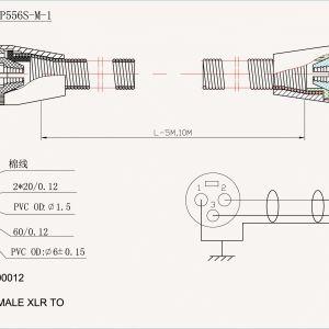 30 Amp Generator Plug Wiring Diagram - Wiring Diagram 30 Amp Generator Plug Best 30 Amp Twist Lock Plug Wiring Diagram Unique New 4j