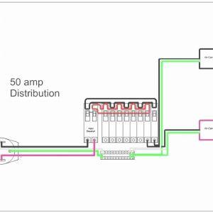 30 Amp Generator Plug Wiring Diagram - Wiring Diagram Kawasaki Mule 610 Wiring Diagram Fresh 30 Amp 19m