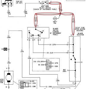 36 Volt Club Car Golf Cart Wiring Diagram - Ezgo Txt 36 Volt Wiring Diagram New Battery Wiring Diagram for Club Car Valid Ez Go 15b
