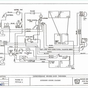 36 Volt Club Car Golf Cart Wiring Diagram - Ezgo Txt 36 Volt Wiring Diagram New Wiring Diagram for Club Car Electric Golf Cart New 8c