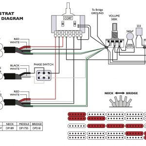 3arr3 Relay Wiring Diagram - 3arr3 Relay Wiring Diagram Airline Guitar Wiring Diagram New Jem Wiring Diagram Jem 777 Wiring 11a