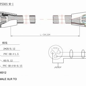 3arr3 Relay Wiring Diagram - 3arr3 Relay Wiring Diagram Wiring Diagram Light before Switch New Electrical Light Wiring Diagram Australia 9j