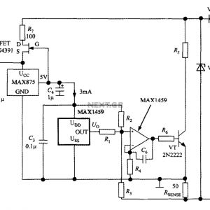 4 20ma Pressure Transducer Wiring Diagram - 4 20ma Pressure Transducer Wiring Diagram Fresh 1w Pll Transmitter with Mc Wiring Diagram Ponents 5o