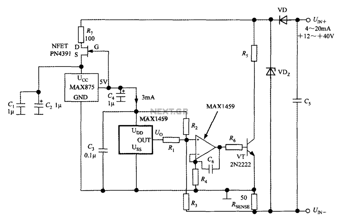 4 wire pressure transducer wiring diagram 4 wire cpu fan wiring diagram 4 20ma pressure transducer wiring diagram | free wiring ...