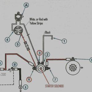 4 Pole Starter solenoid Wiring Diagram - 4 Pole Starter solenoid Wiring Diagram 2018 New 13l