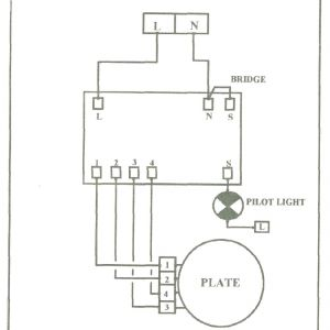 4 Position Selector Switch Wiring Diagram - 4 Position Rotary Switch Wiring Diagram Fresh Wiring Diagram Rotary Switch New Magnificent 3 Position Selector 12n