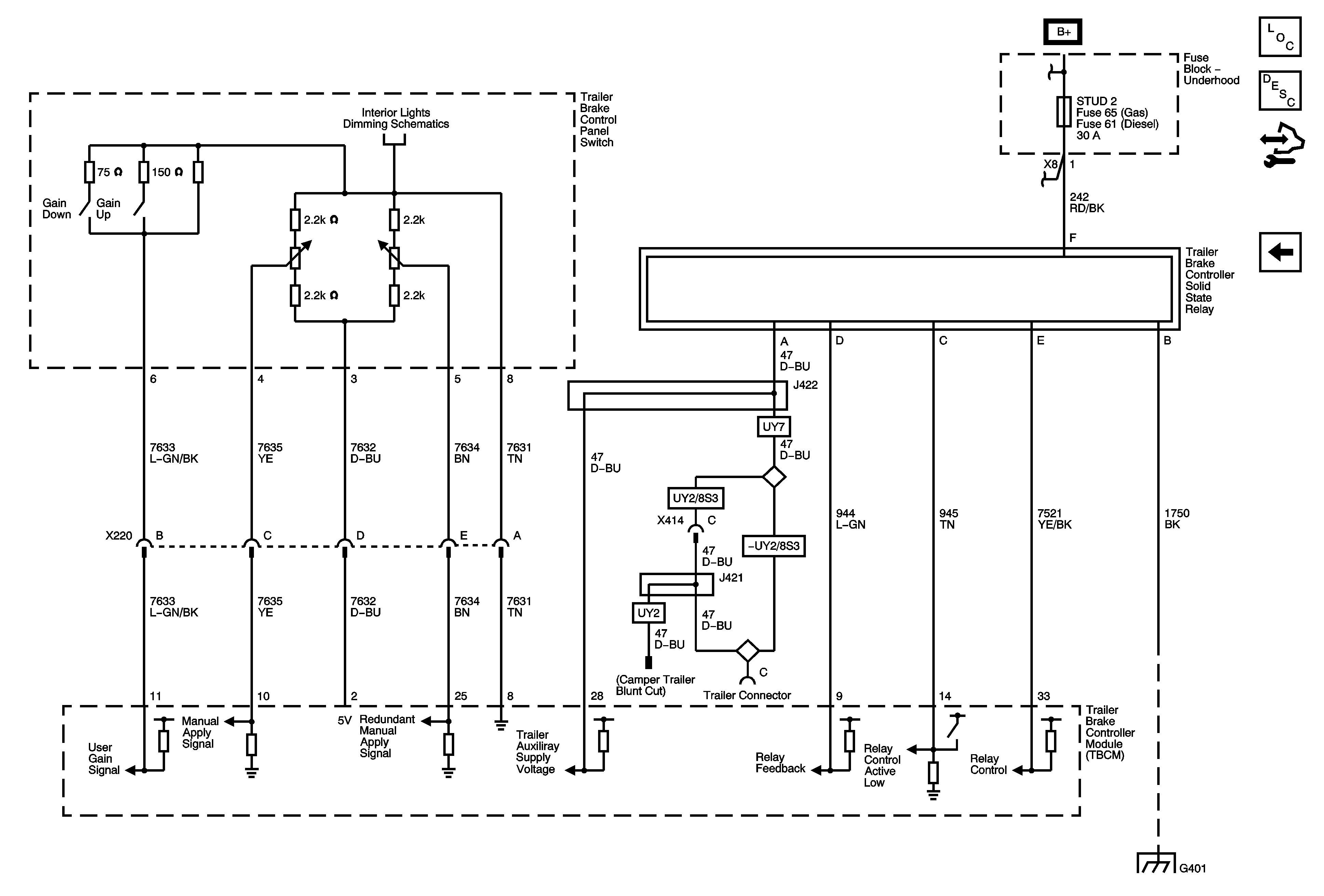 4 prong twist lock plug wiring diagram - 4 prong generator plug wiring  diagram fresh new