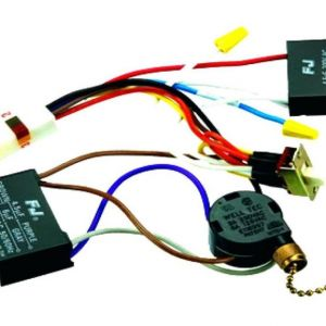 4 Wire Ceiling Fan Switch Wiring Diagram - 4 Wire Ceiling Fan Switch Wiring Diagram 5ab586b25c13d 9 5n