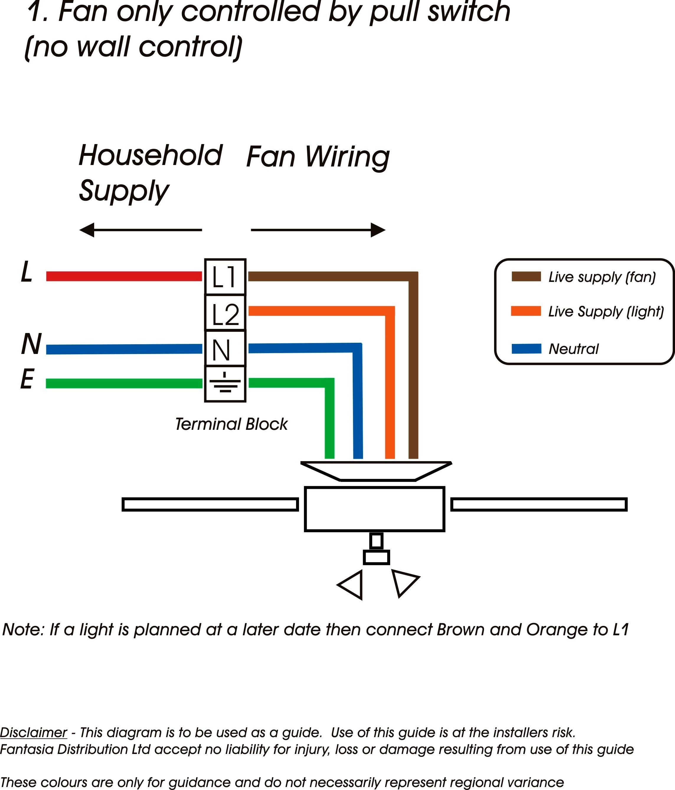 4 Wire Ceiling Fan Wiring Diagram | Free Wiring Diagram  Wire House Wiring on sensor 4 wire, power supply 4 wire, thermostat 4 wire, solenoid 4 wire, motor 4 wire,