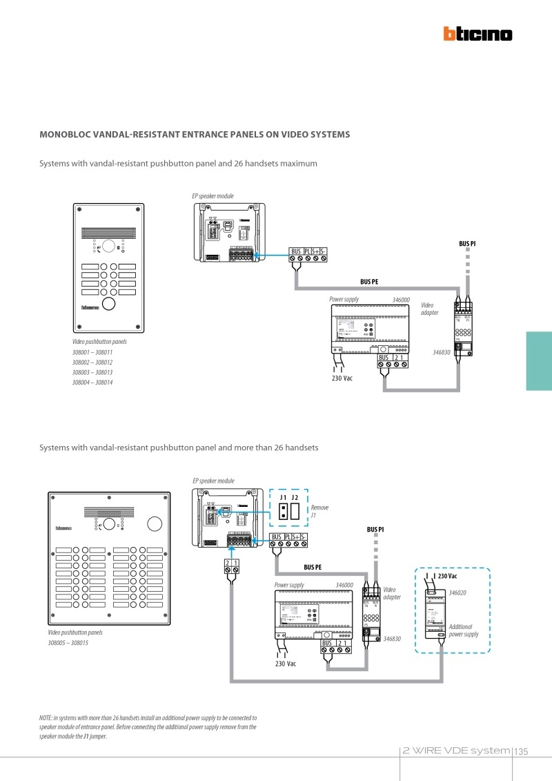 wire intercom wiring diagram  wiring diagram