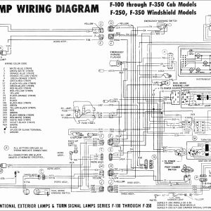 4 Wire Oxygen Sensor Wiring Diagram - 4 Wire Oxygen Sensor Wiring Diagram Fresh Audi A4 Oxygen Sensor Wiring Diagram New Audi A4 15e