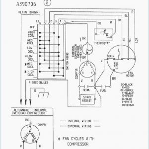 4 Wire thermostat Wiring Diagram - Honeywell Lyric T5 Wiring Diagram Beautiful Honeywell thermostat 4 Wire Diagram Wiring Diagram 4j
