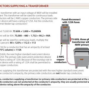 45 Kva Transformer Wiring Diagram - 75 Kva Transformer Wiring Diagram Collection 75 Kva Transformer Wiring Diagram Gooddy org with Webtor 20j