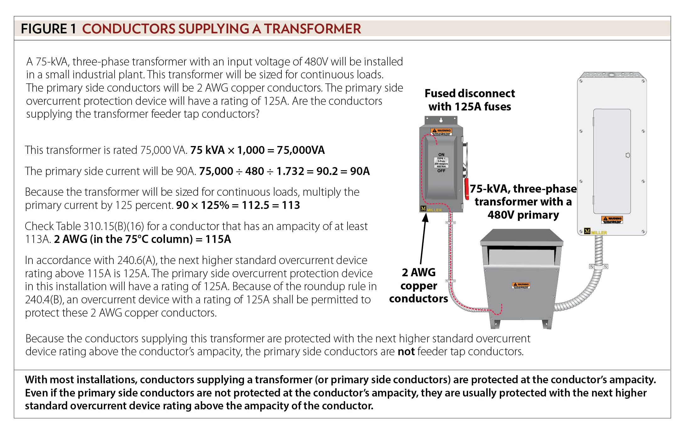45 kva transformer wiring diagram Download-75 kva transformer wiring diagram Collection 75 Kva Transformer Wiring Diagram Gooddy Org With Webtor 12-t
