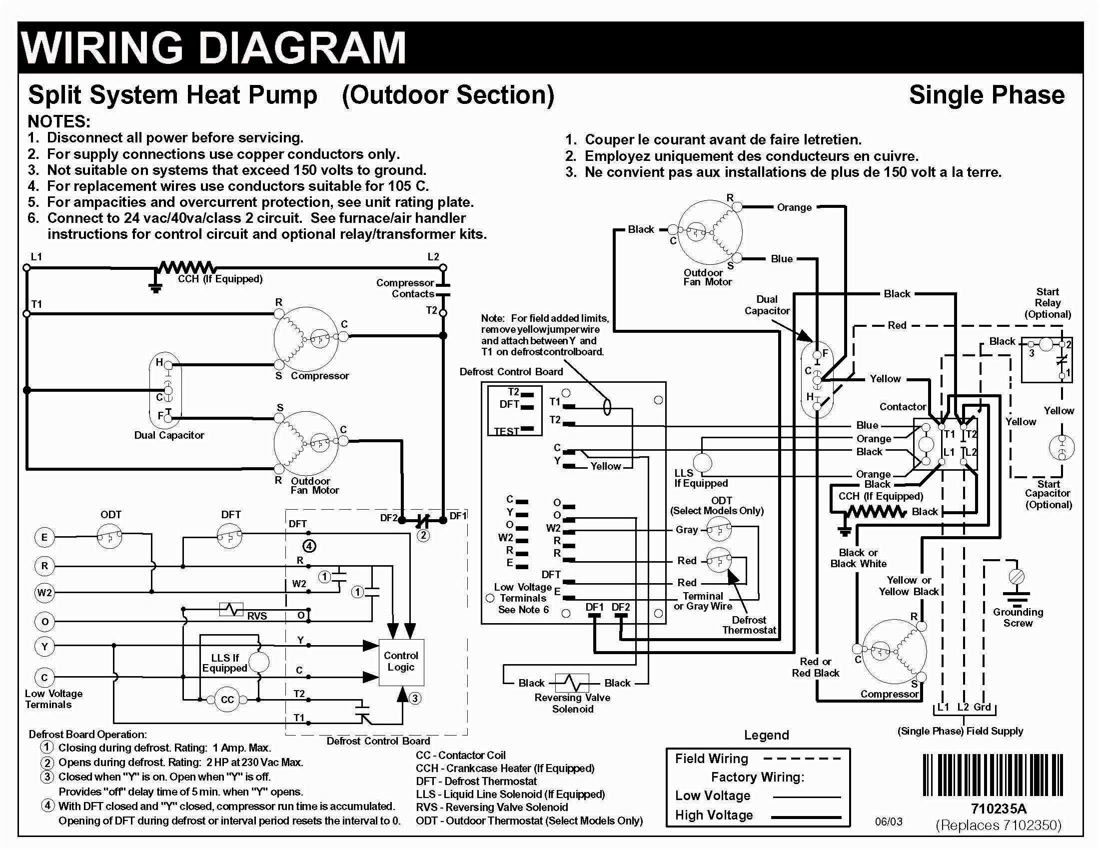 45 Kva Transformer Wiring Diagram
