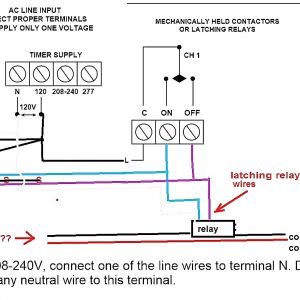 47546 Security Tv Camera Wiring Schematic - Security Tv Camera Wiring Diagram Security Tv Camera 9h