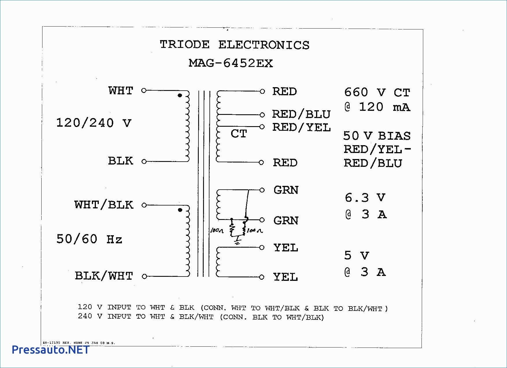 480 volt to 120 volt transformer wiring diagram Collection-120 Transformer Wiring Diagram 480 to 120 Volt Transformer Wiring 480 Volt to 120 Volt 19-i
