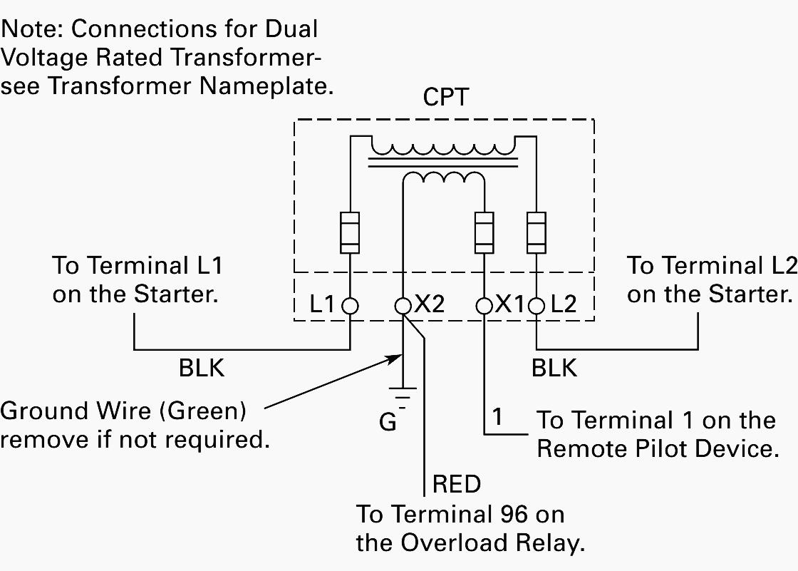 Volt Wire Diagram on 24 volt wire diagram, 30 amp wire diagram, single pole wire diagram, 3 phase wire diagram, stainless steel wire diagram, 12 volt wire diagram, heat lamp wire diagram, 240 volt wire diagram, 480 volt wire diagram,