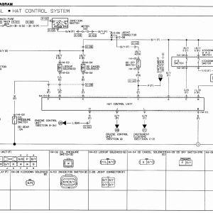 4l60e Neutral Safety Switch Wiring Diagram - 4l60e Transmission Diagram – 4l60e Neutral Safety Switch Wiring Diagram Natebird 6q