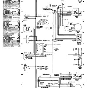 4l60e Neutral Safety Switch Wiring Diagram - Wiring Diagram for Neutral Safety Switch Save 4l60e Wiring Harness Diagram New for Neutral Safety Also 9i