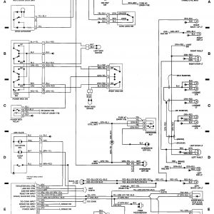 5.7 Vortec Wiring Harness Diagram - 5 7 Vortec Wiring Harness Diagram Unique Image Result for Diagram the Engine A 2003 20t