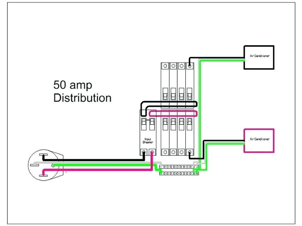 Nema Plug Wiring Diagram - Catalogue of Schemas  Amp Schematic Wiring on