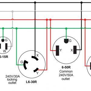 240sx Sr20det Wiring Harness As Well Tesla Battery Diagram