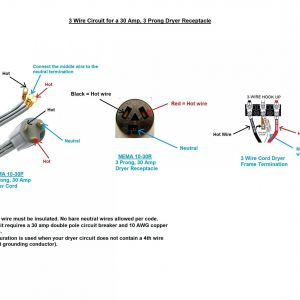 Amp Rv Schematic Wiring Diagram on twist lock cord, service box, receptacle electrical, breaker box,