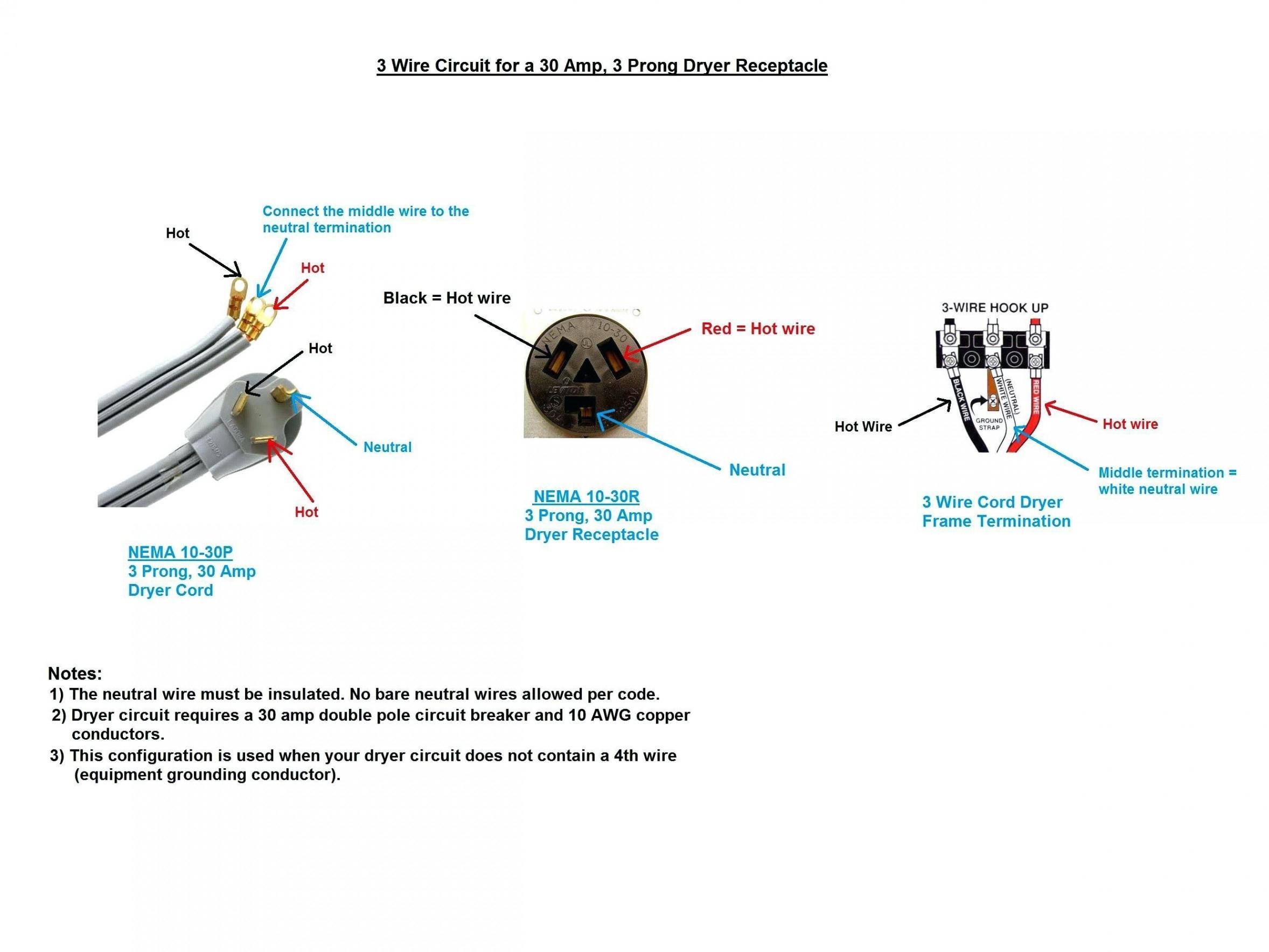 50 Amp Rv Wiring Schematic   Free Wiring Diagram  Amp Rv Schematic Wiring Diagram on