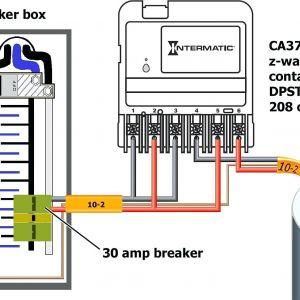 50 Amp Square D Gfci Breaker Wiring Diagram - Siemens Gfci Wiring Diagram New Gfci Breaker Wiring Diagram Inspirational Wiring Diagram for Gfci 19o