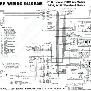6.0 Powerstroke Ficm Wiring Diagram - 6 0 Powerstroke Wiring Harness Diagram Inspirational Wiring Diagram Ignition Wiringagram for ford Excelent Stereo 12p