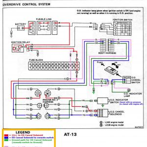 "6.0 Powerstroke Injector Wiring Diagram - Related Post ""nissan Ud Wiring Diagram Download"" 2j"