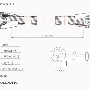 6 Lead Motor Wiring Diagram - 3 Phase Motor Wiring Diagram 9 Leads New 3 Phase Wiring Diagram Australia Refrence Valid Extension Lead 2m