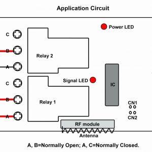 6 Lead Wiring Diagram - Wiring Diagrams  Lead Motor Wiring Diagram Ac on