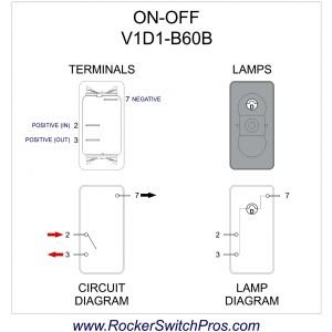 6 Pin Dpdt Switch Wiring Diagram - Dpdt Switch Wiring Diagram Guitar New Dpdt Switch Wiring Diagram Guitar Best Rocker Switch Wiring Diagram 13b