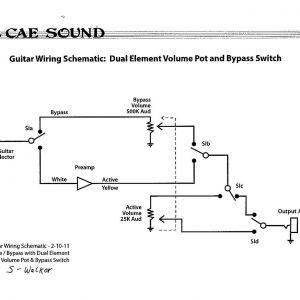 6 Pin Switch Wiring Diagram - toggle Switch Wiring 6 Pin Ce Switch Wiring Wire Center U2022 Rh 66 42 74 58 6k