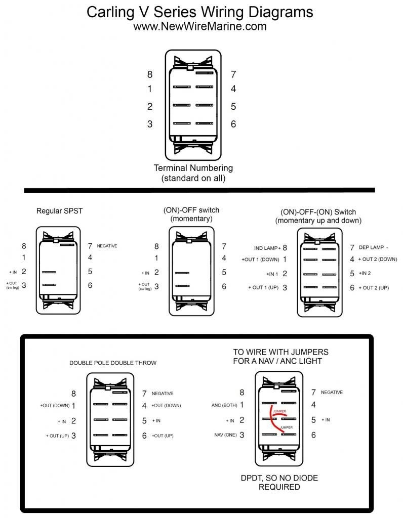momentary switch wiring diagramswitch