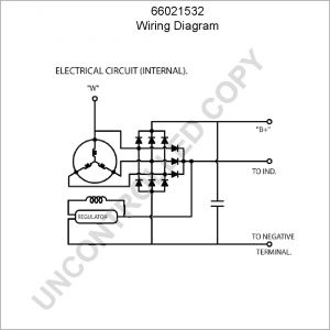 6g Alternator Wiring Diagram - 24v Alternator Wiring Diagram Gooddy org Stuning Alt Earch Stamford Diagrams Pdf Wire Bosch Internal for 17o