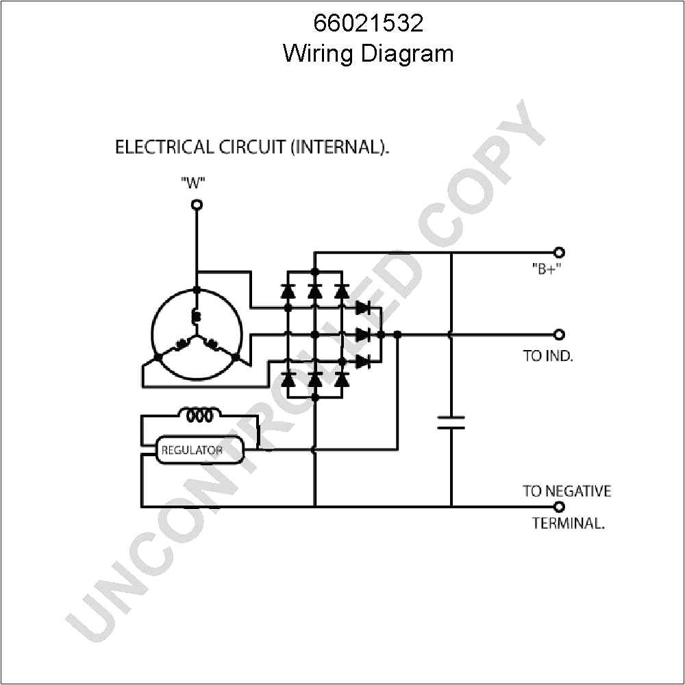 6g alternator wiring diagram Collection-24v Alternator Wiring Diagram Gooddy Org Stuning Alt Earch Stamford Diagrams Pdf Wire Bosch Internal For 8-s