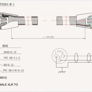 6g Alternator Wiring Diagram - Wiring Diagram Motorola Alternator Save Wiring Diagram Motorola Alternator Fresh Sawafuji Alternator Wiring 12q