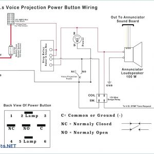 7.3 Powerstroke Glow Plug Relay Wiring Diagram - Wiring Diagram Glow Plug Relay 7 3 Fresh Glow Plug Relay Wiring Schematic Wiring 8a