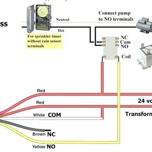 75 Kva Transformer Wiring Diagram - Square D Volts Delta to Transformer 75 Kva Wiring Diagram Diode 18r