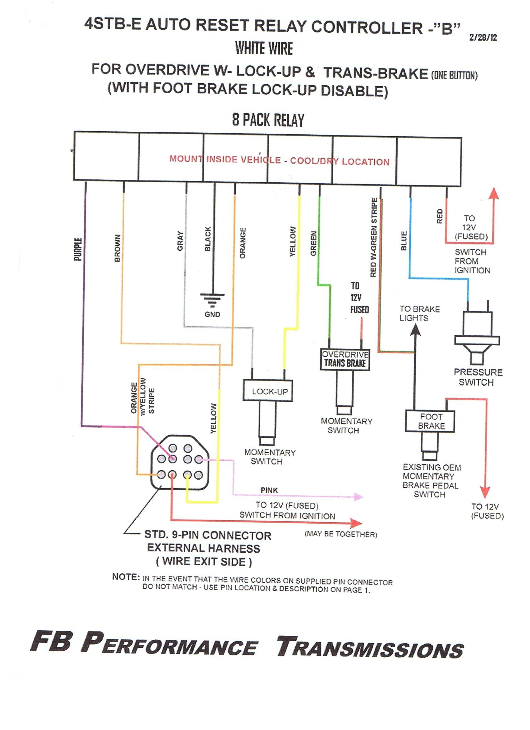 8 3 Cummins Fuel Shutoff Solenoid Wiring Diagram Free Wiring Diagram