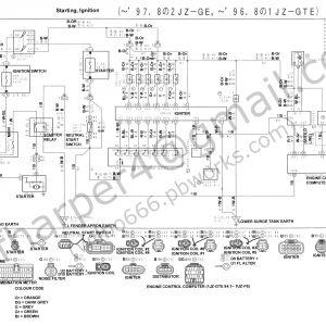 8 Parking Sensor Wiring Diagram - 8 Parking Sensor Wiring Diagram Xzz3x Electrical Wiring D 3 3 18m