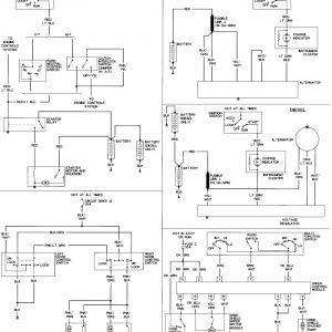 92 F150 Wiring Diagram - 92 F150 Wiring Diagram Download ford F Wiring Diagram Ignition Diagramf Aod Swap to E 18k